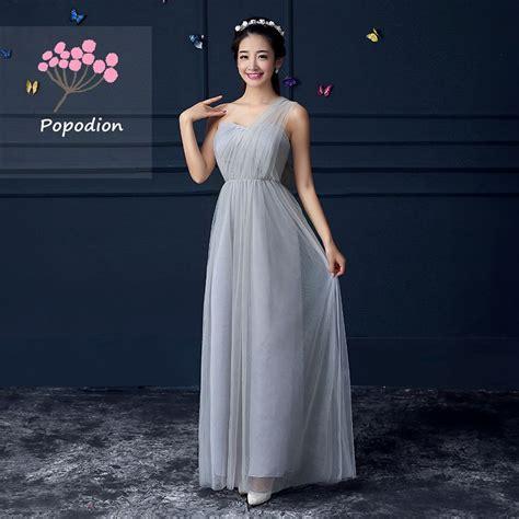 summer purple prom dresses style bridesmaid dresses dress rom80051 in bridesmaid