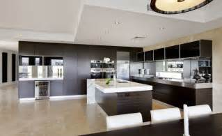 Kitchen Design Maker Kitchen Designs Soverign Island Darren Interiors