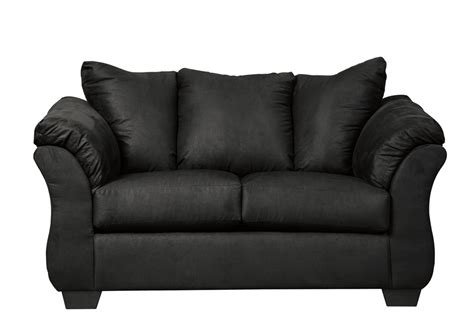 black couch interviews darcy darcy sofa set by 28 images darcy darcy sofa set