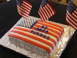 usa kuchen usa cake by darcyscakes on deviantart