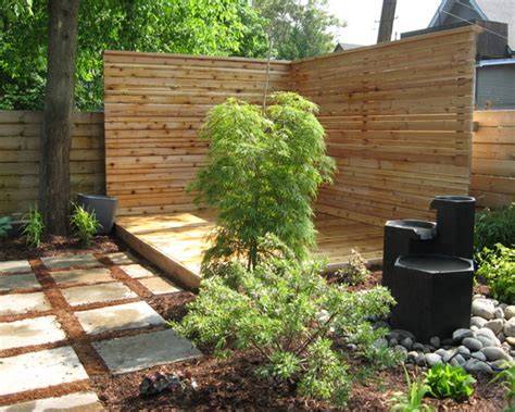 Small Backyard Privacy Ideas Landscaping Ideas Patio Privacy Izvipi