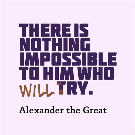 great quotes picture 187 the great quote about try