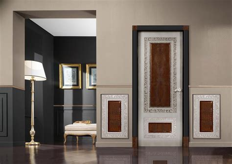 Choosing Interior Doors Choosing Interior Doors How To Choose Interior Doors Millwork At Sterling Property Services