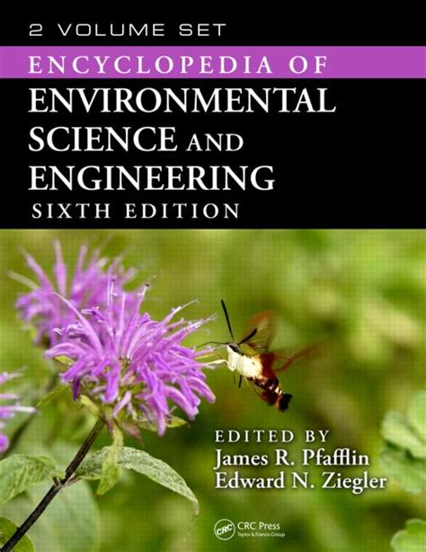statistics for engineering and the sciences sixth edition textbook and student solutions manual books encyclopedia of environmental science and engineering