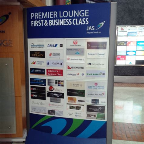 emirates soekarno hatta terminal lounge access at cgk soekarno hatta jakarta international