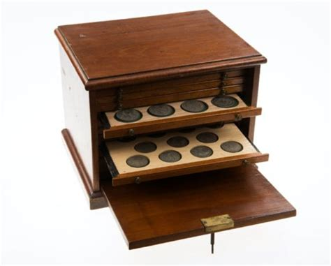 Coin Cabinet For Sale Items For Sale Coin
