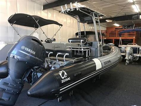 rib boat sale usa rigid inflatable boats rib boats for sale boats