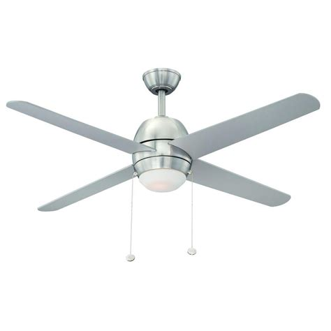 light kit for hton bay ceiling fan home depot ceiling fans with 100 images decorations