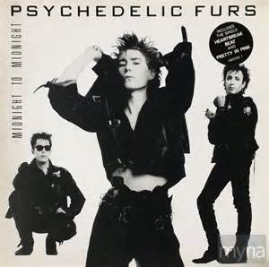 Halloween Candy Crafts For Kids - psychedelic furs richard butler interview from 1987 myria