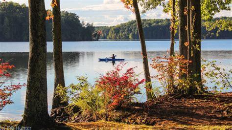 paddle boat rentals greensboro nc the lakes greensboro nc