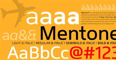 dafont josefin sans 25 best web fonts for sophisticated typography