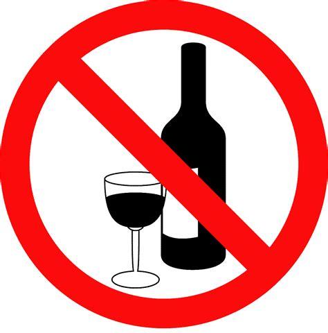 cartoon no alcohol no alcohol vinoblog nl