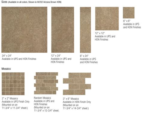 top 28 tile flooring sizes korean vinyl flooring planet vinyl solutions 3 size opus romano
