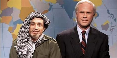 will ferrell and chris kattan 5 things missing from snl 40 nerd reactor