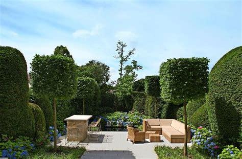Psychoaktive Pilze Im Garten by Design Preis F 252 R Einen Garten In Bietigheim Bissingen Wie