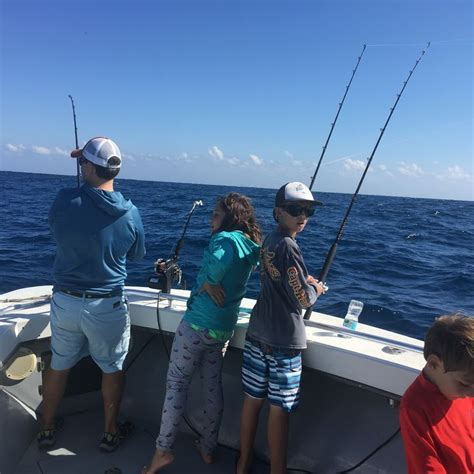 charter boat fishing miami 75 best charter fishing miami images on pinterest