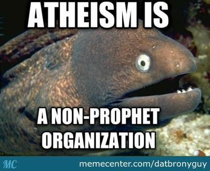 Bad Joke Eel Meme - meme center bad joke eel image memes at relatably com