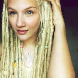 dread extensions for hair 20 18 inch custom 100 human hair dreadlock extensions by