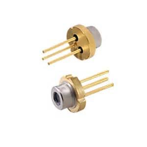 hitachi laser diode thorlabs hl6535mg 658 nm 90 mw hitachi laser diode
