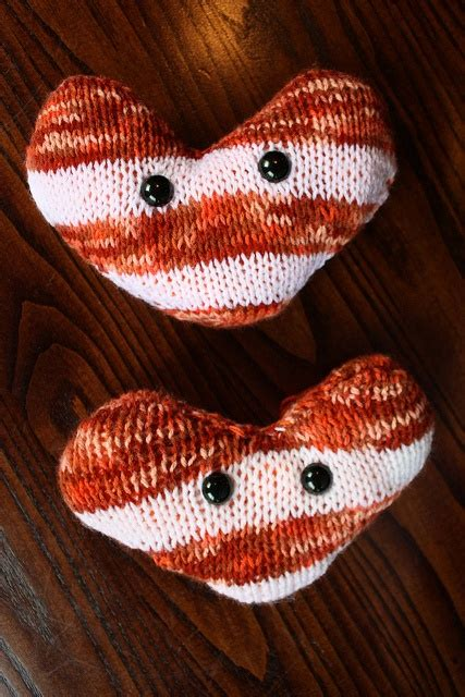 Handmade Knitting Patterns - 17 best images about whodunnknit knitting patterns on