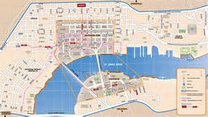 dvi guide map final downtownmap