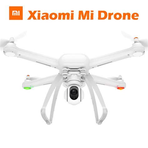 aliexpress buy original xiaomi mi drone mi drone