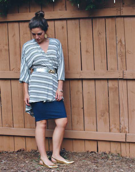 Kimono Liansi lularoe lindsay kimono as a wrap top lularoe