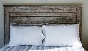 distressed white headboard farmhouse headboard by foofoolalachild
