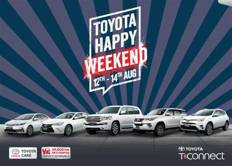 toyota showroom locator toyota uae sale offers locations store info