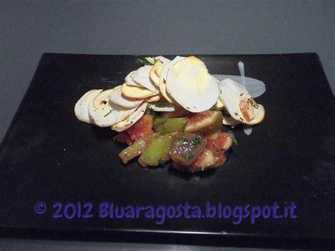 come cucinare gli ovoli aragosta ovoli crudi con fichi freschi conditi