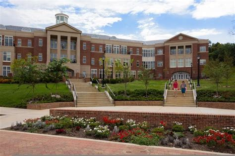 Radford Mba by Radford Introduces Mba Program Delivery