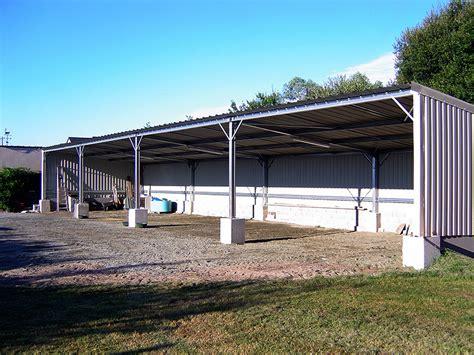 hangar bois occasion hangar charpente bois occasion catodon obtenez des