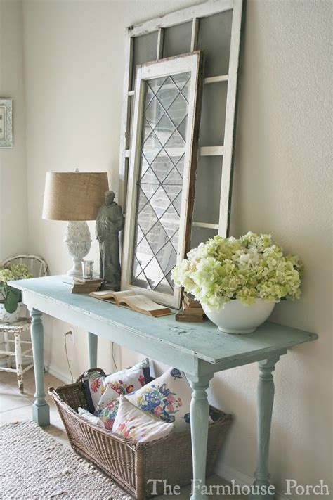 Floral Arrangements For Dining Room Tables the farmhouse porch