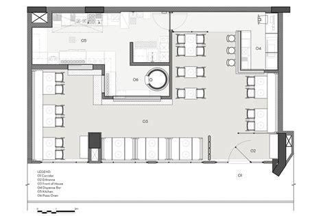 cafe floor plan maker 100 100 cafe floor plan maker 100 cafe floor plan