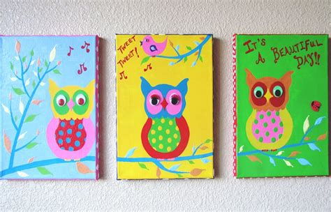 painting ideas for kids top painting ideas for kids on canvas canvas painting ideas