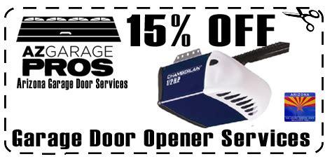 Installing Chamberlain Garage Door Opener Chamberlain Garage Door Opener Repairs 15 Az