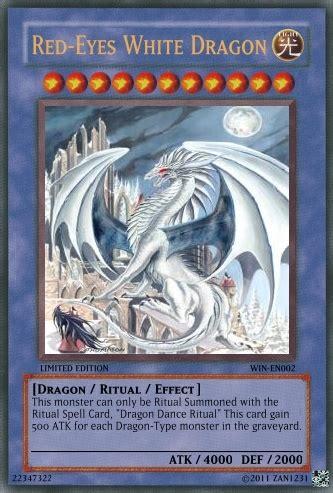 Letter Yugioh 56 best yu gi oh images on yugioh dragons