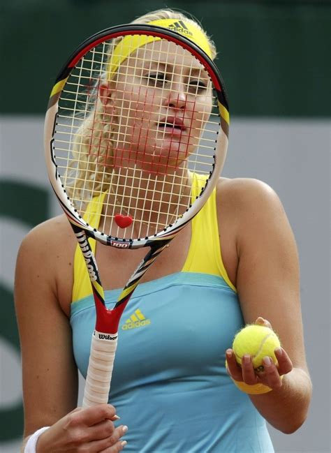 Pin By Bouchard Townsend On - 22 best 10shes images on tennis players