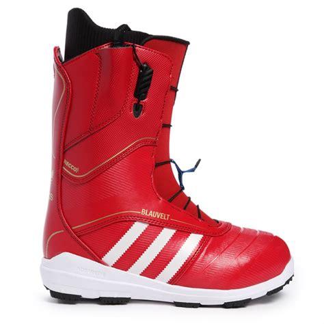 adidas snowboarding boots adidas blauvelt snowboard boots 2015 evo outlet