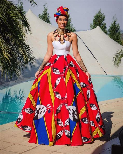 17 best ideas about traditional dresses on