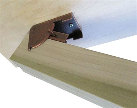 folding bench legs hardware d h s posi lock folding leg bracket for wall mounted work