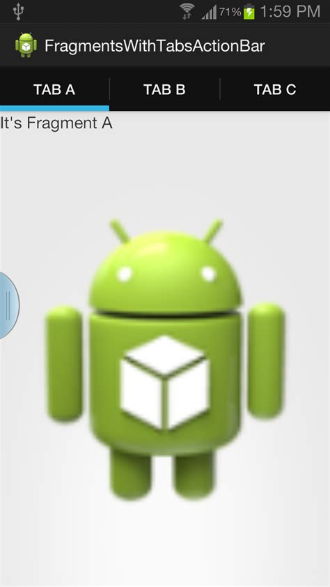 android layout unbound prefix android unexpected namespace prefix quot xmlns quot found for