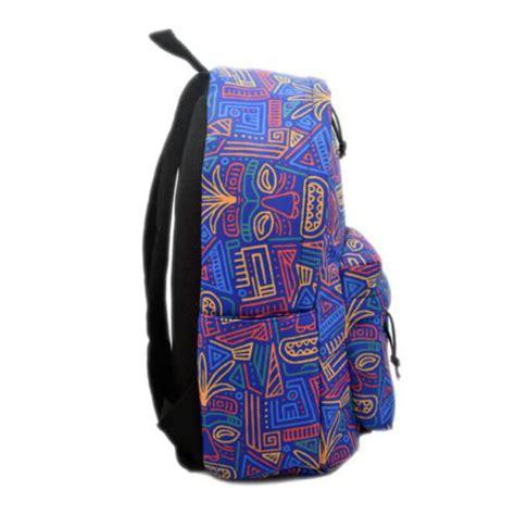 colorful backpacks colorful backpack custom bags factory