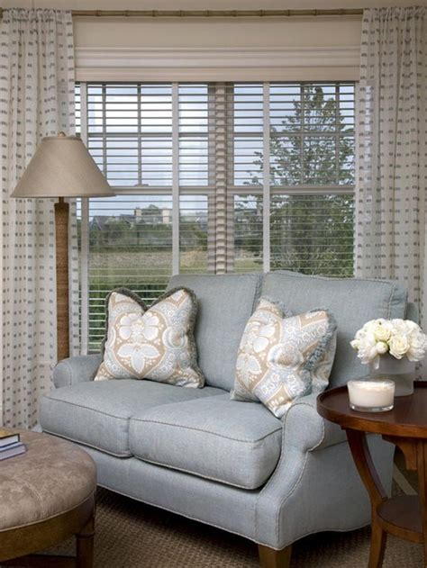 contemporary window treatments for living room modern living room window treatments photos 11 small room decorating ideas
