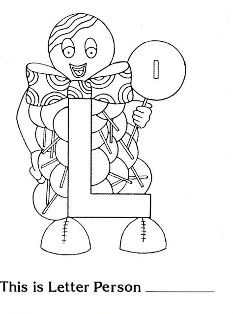 Mr L Coloring Pages by Mr L Coloring Pages Murderthestout