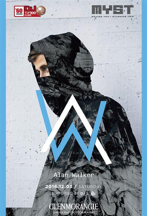alan walker us tour buy tickets for alan walker in shanghai smartticket cn