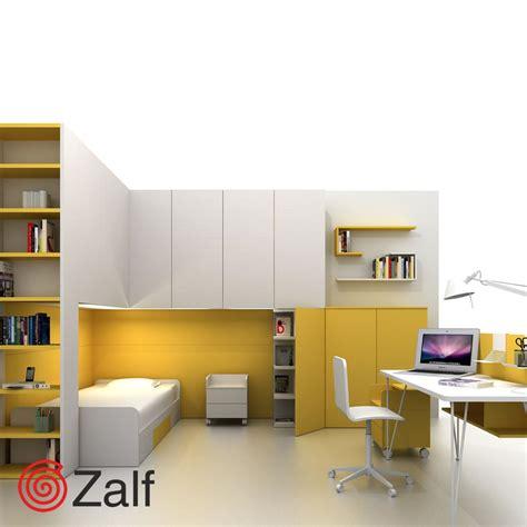 spazio arredamenti camerette spazio arredamenti caltagirone