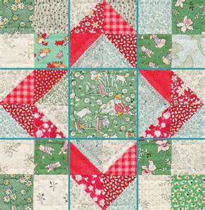 one quilt block so many possibilities day 2 nine patch
