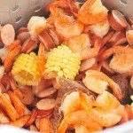 southern potato salad recipe add a pinch southern potato salad recipe add a pinch