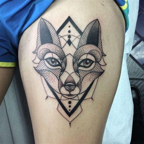 tattoo ditch pain pinterest the world s catalog of ideas